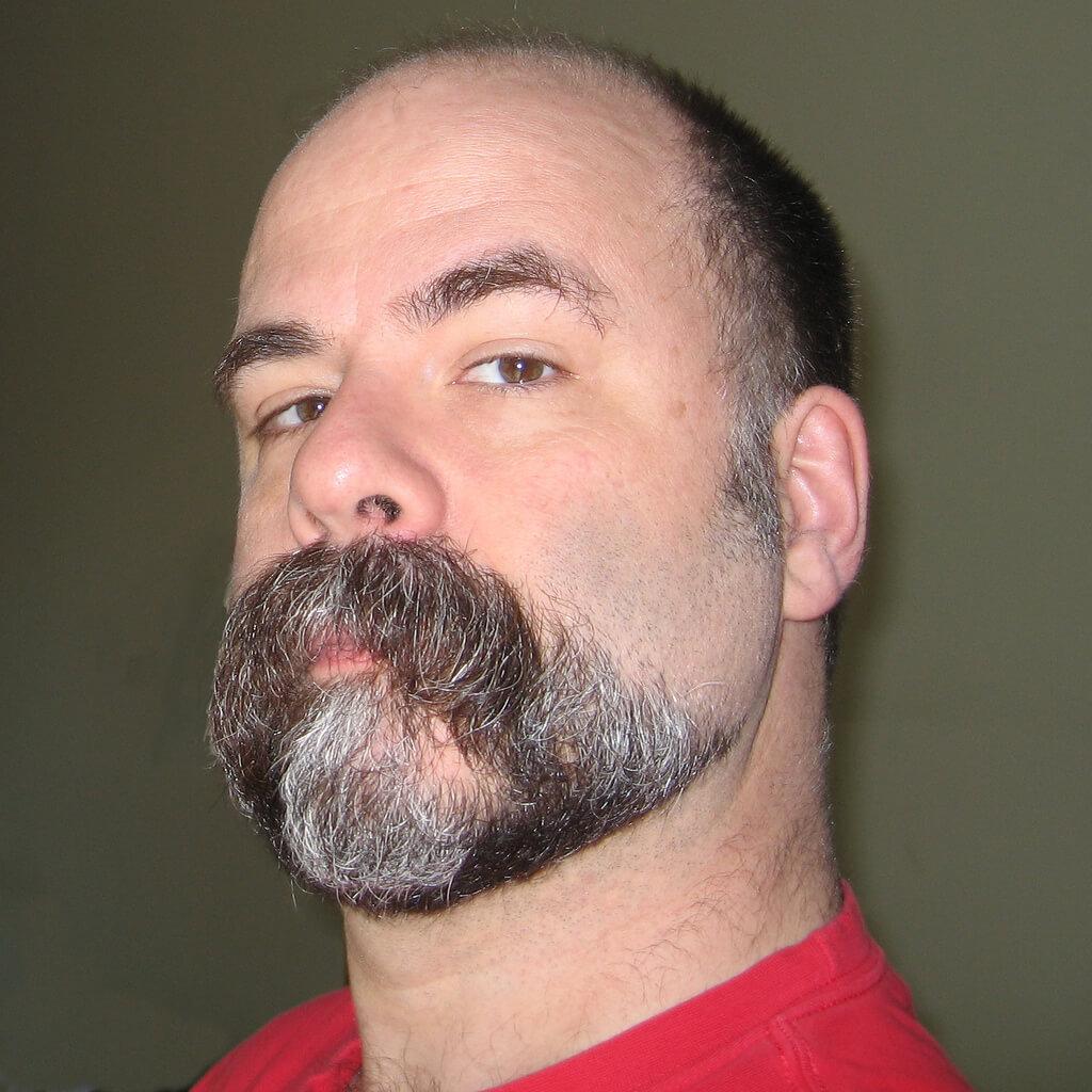 Der Bart Archive Die Besten Bartwuchsmittel