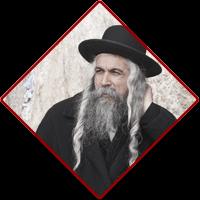 Welcher Bartstyle in welcher Religion getragen wird