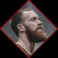Was der Bart über den Charakter verrät